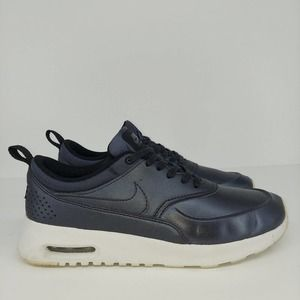 Nike Womens Air Max Thea 861674-002 Shoes Size 8